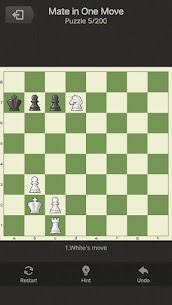 Chess ∙ Free Chess Games 6