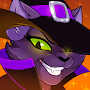 Castle Cats icon