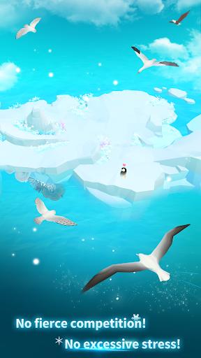 Tap Tap Fish - Abyssrium Pole  screenshots 2