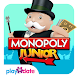 Monopoly Junior - Androidアプリ