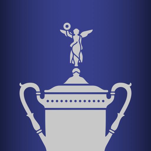 2021U.S. Open Golf Championship