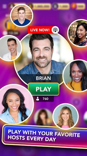 Live Play Bingo TV App  screenshots 1