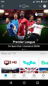 EON TV 2.0.28
