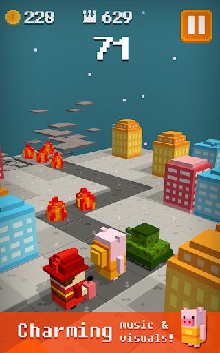 travelllers screenshot 2