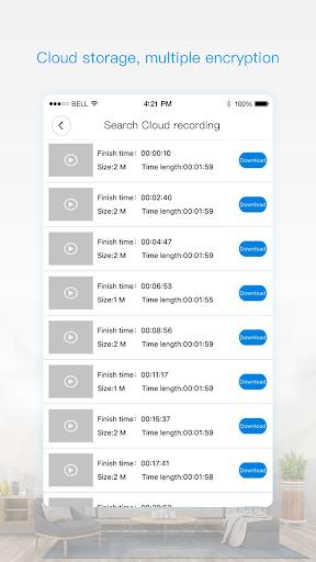 V380 Pro 1.3.3 Screenshots 3