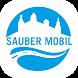 SauberMobil