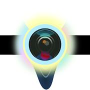 Snap Beauty Camera