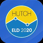ELD 2020