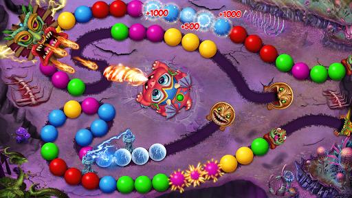 Zumba Revenge 2020 1.02.20 screenshots 5