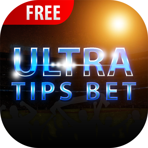 tips on how to bet