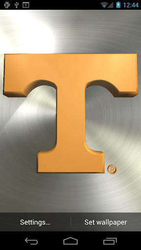Tennessee Volunteer Live WP For PC Windows (7, 8, 10, 10X) & Mac Computer Image Number- 9