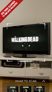 The Walking Dead Encounter For Pc   How To Install – (Windows 7, 8, 10 And Mac) 1