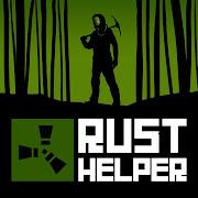 Rust Helper : Raid Calculator + Builder Simulator