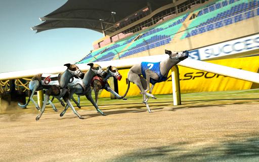 Pet Dog Simulator games offline: Dog Race Game apkdebit screenshots 5
