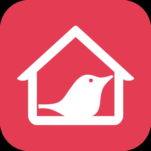 Bildergebnis für idwell app icon