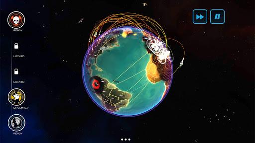 first strike: final hour screenshot 2