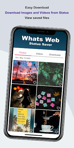 Whats Web 4.0.1 Screenshots 6