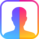 FaceApp - Face Editor, Makeover & Beauty App