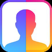 FaceApp - Face Editor, Makeover & Beauty App