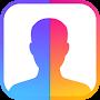 FaceApp Pro icon
