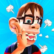 Slapping King Championship : Slap Game 2020