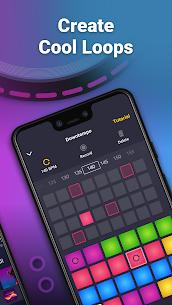 Drum Pad Machine MOD (Premium/Unlocked) 3