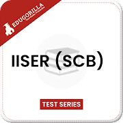 IISER SCB Mock Tests for Best Results