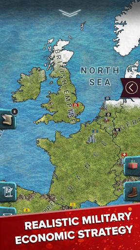 20th century – alternative history Premium https screenshots 1