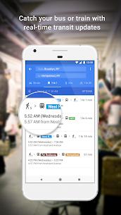 Maps – Navigate & Explore 2