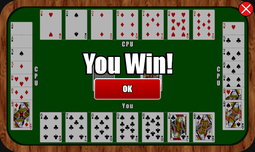 Ultra Rummy - Play Online 1.59 screenshots 6
