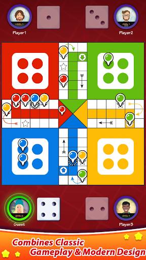 Ludo Family Dice Game 1.4 Screenshots 15