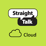 Straight Talk Cloud
