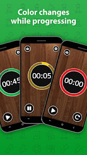 Time to Play (board game timer / turns manager)