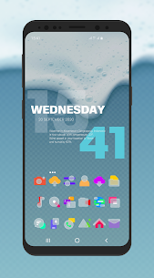 Bluric For Android 2
