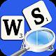 Wortsuche,Scrabble hilfe,Wort finden,Wort hilfe Download on Windows