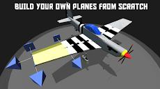 SimplePlanes - Flight Simulatorのおすすめ画像1