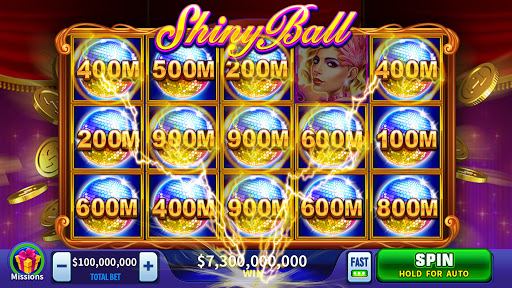 SloTrip Casino - Vegas Slots 6.5.0 screenshots 5