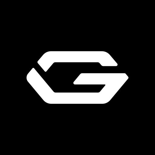 G'z EYE Controller