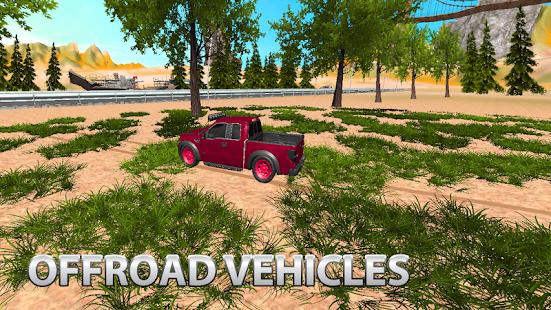 Car Simulator 3 1.3.2 Screenshots 6