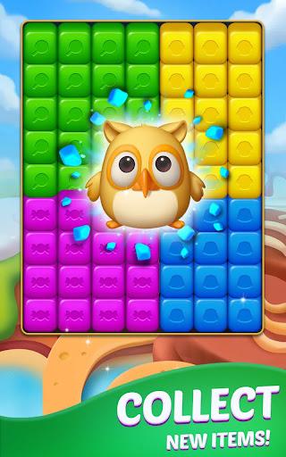 Judy Blast - Candy Pop Games goodtube screenshots 11