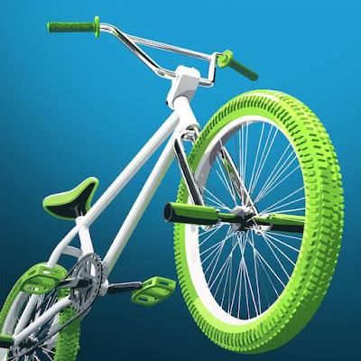 साइकिल वाला गेम फ्री डाउनलोड