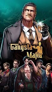 Free Gangsta Mafia   Legend of Godfather 1