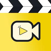 Video Maker - Slideshow Video