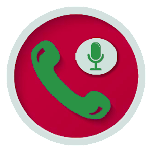 Automatic Call Recorder 2021 1.0.1 by mkhapps logo