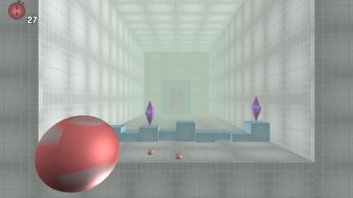 Smash Path 5.6 screenshots 9