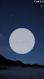 Luna: Daily Motivational Quotes