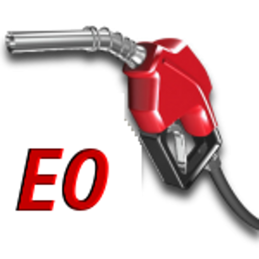 E-Free - Find Ethanol Free Gas For PC Windows (7, 8, 10 and 10x) & Mac Computer
