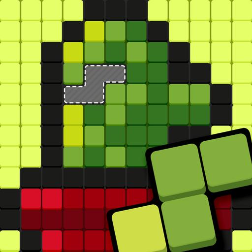 Pixaw Puzzle Musium