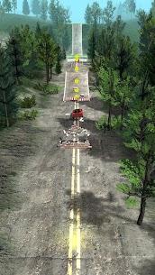 Slingshot Stunt Driver & Sport MOD APK 1.9.14 (Ads Free Rewards) 7