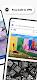 screenshot of Opera Browser: Fast & Private